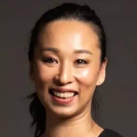 MS Cassandra Chiu
