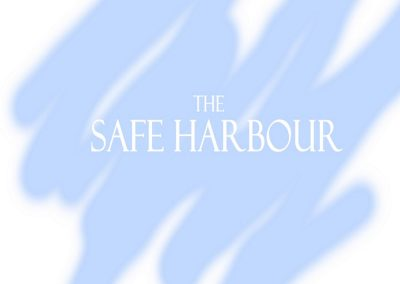 The Safe Harbour